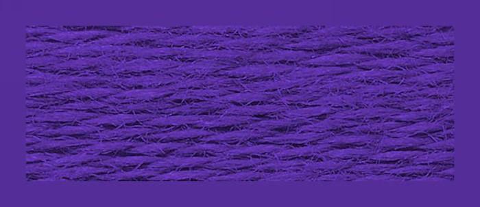 RIOLIS woolen/acrylic thread S555 by RIOLIS - S555