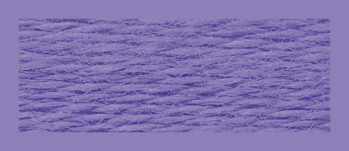 RIOLIS woolen/acrylic thread S551 by RIOLIS - S551