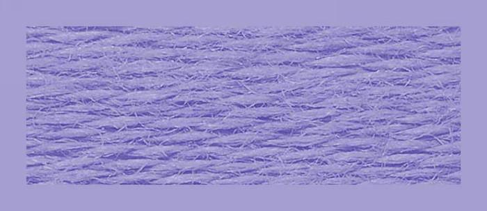 RIOLIS woolen/acrylic thread S550 by RIOLIS - S550