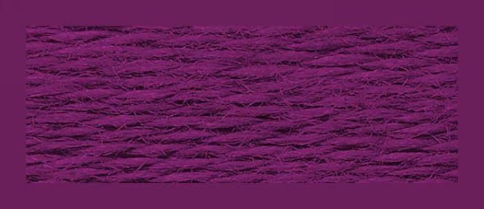 RIOLIS woolen/acrylic thread S544 by RIOLIS - S544