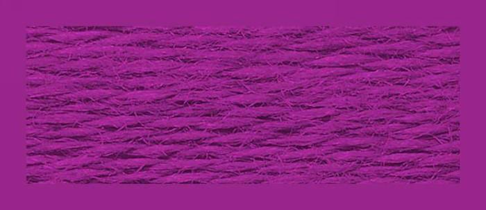 RIOLIS woolen/acrylic thread S535 by RIOLIS - S535