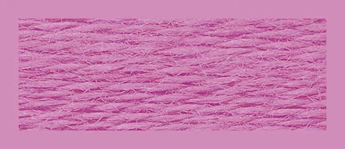 RIOLIS woolen/acrylic thread S527 by RIOLIS - S527