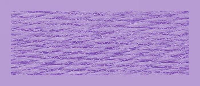 RIOLIS woolen/acrylic thread S523 by RIOLIS - S523
