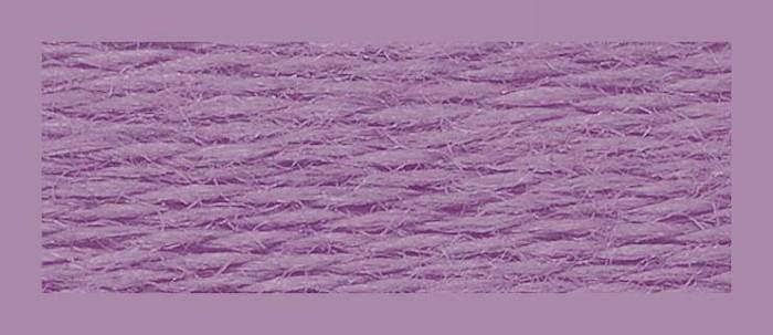 RIOLIS woolen/acrylic thread S520 by RIOLIS - S520