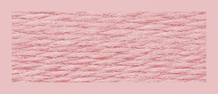 RIOLIS woolen/acrylic thread S502 by RIOLIS - S502
