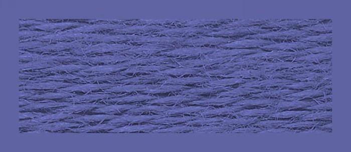 RIOLIS woolen/acrylic thread S475 by RIOLIS - S475