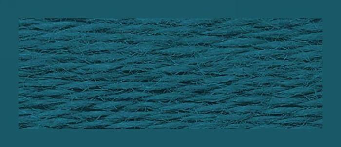 RIOLIS woolen/acrylic thread S450 by RIOLIS - S450