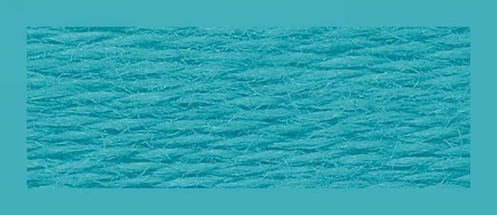 RIOLIS woolen/acrylic thread S436 by RIOLIS - S436