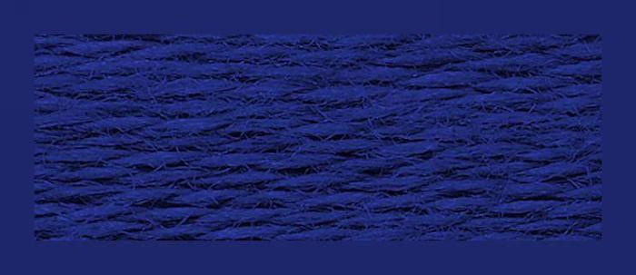 RIOLIS woolen/acrylic thread S440 by RIOLIS - S440