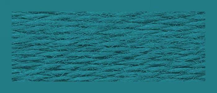 RIOLIS woolen/acrylic thread S435 by RIOLIS - S435