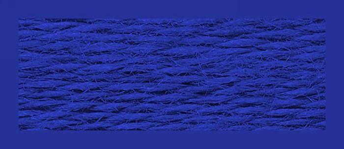 RIOLIS woolen/acrylic thread S431 by RIOLIS - S431