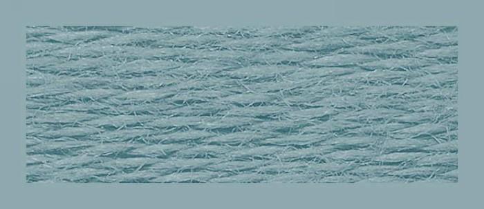 RIOLIS woolen/acrylic thread S417 by RIOLIS - S417