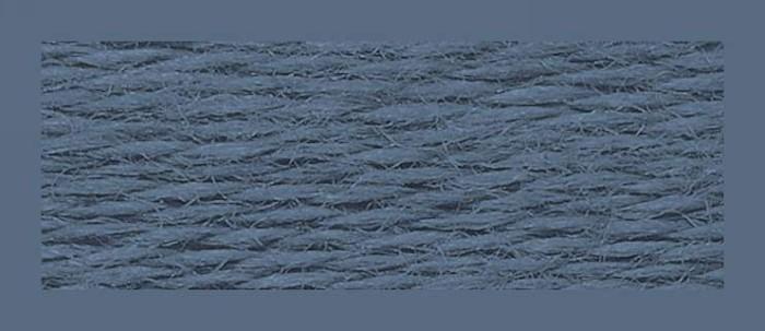 RIOLIS woolen/acrylic thread S416 by RIOLIS - S416