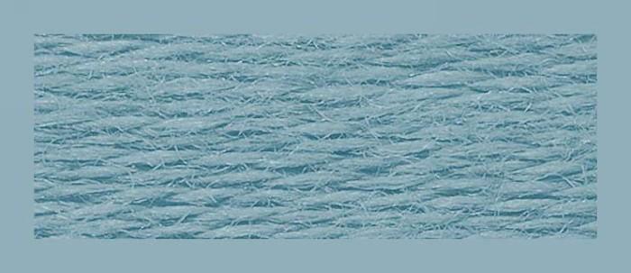 RIOLIS woolen/acrylic thread S415 by RIOLIS - S415