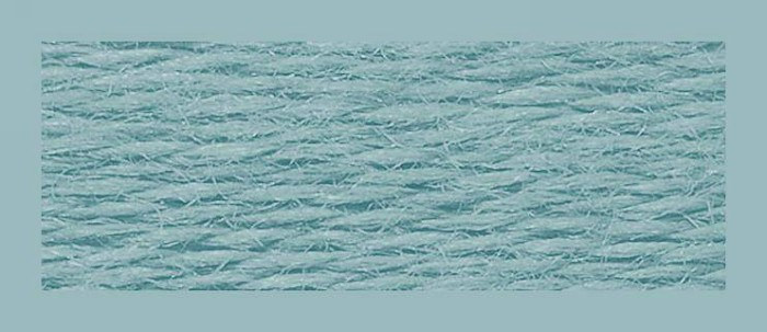RIOLIS woolen/acrylic thread S405 by RIOLIS - S405