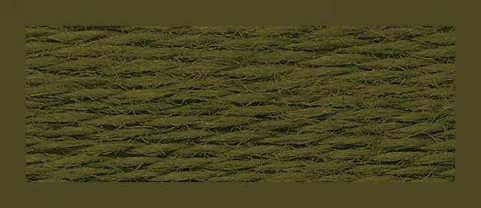 RIOLIS woolen/acrylic thread S385 by RIOLIS - S385
