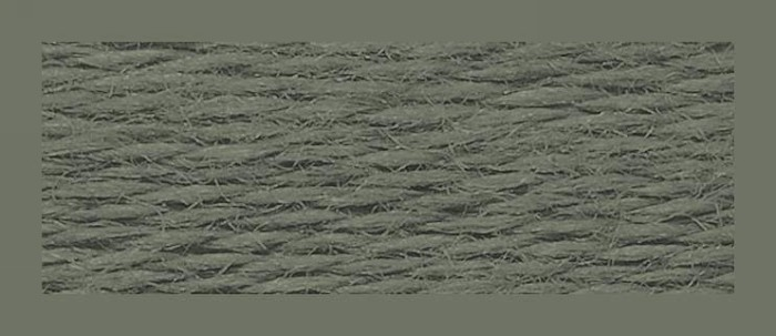 RIOLIS woolen/acrylic thread S380 by RIOLIS - S380