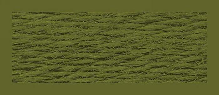 RIOLIS woolen/acrylic thread S377 by RIOLIS - S377
