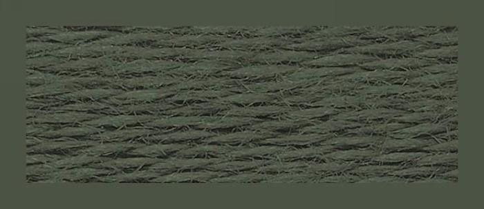 RIOLIS woolen/acrylic thread S376 by RIOLIS - S376