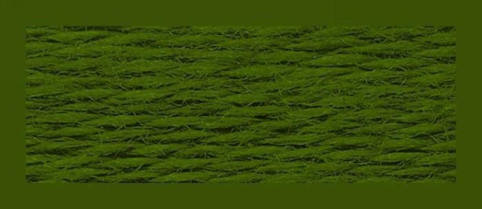 RIOLIS woolen/acrylic thread S375 by RIOLIS - S375