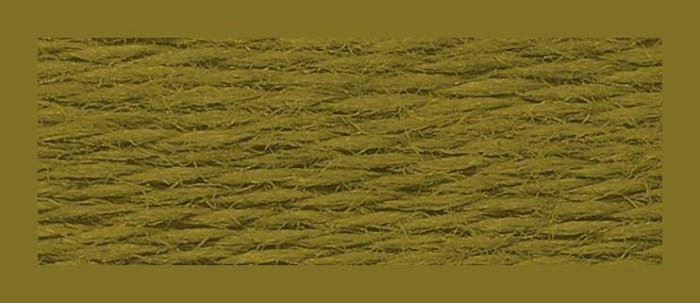 RIOLIS woolen/acrylic thread S370 by RIOLIS - S370