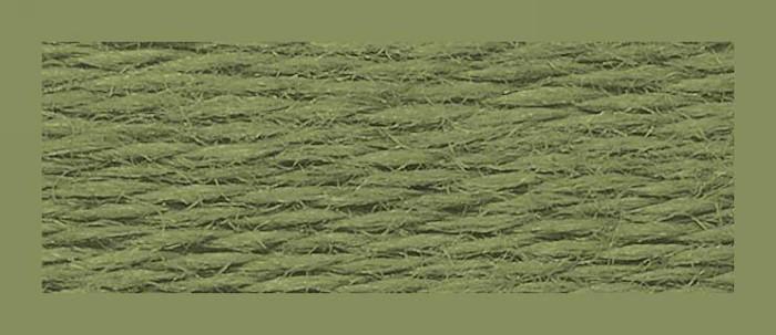 RIOLIS woolen/acrylic thread S364 by RIOLIS - S364