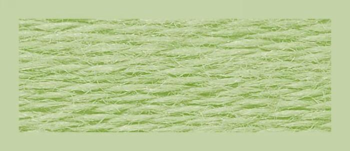 RIOLIS woolen/acrylic thread S361 by RIOLIS - S361