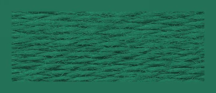 RIOLIS woolen/acrylic thread S360 by RIOLIS - S360