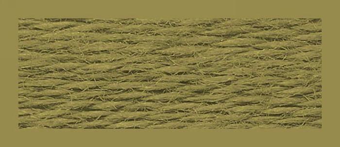 RIOLIS woolen/acrylic thread S355 by RIOLIS - S355