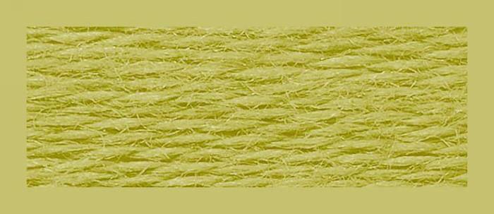 RIOLIS woolen/acrylic thread S350 by RIOLIS - S350