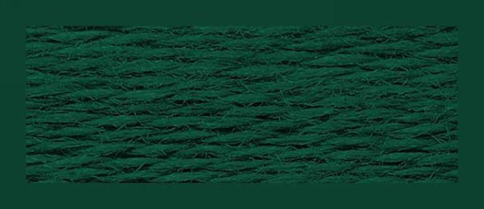 RIOLIS woolen/acrylic thread S340 by RIOLIS - S340