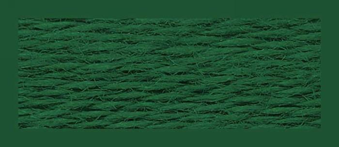 RIOLIS woolen/acrylic thread S330 by RIOLIS - S330