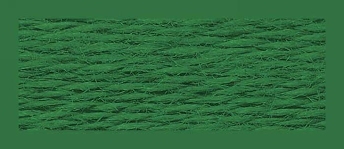 RIOLIS woolen/acrylic thread S325 by RIOLIS - S325