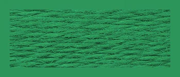 RIOLIS woolen/acrylic thread S324 by RIOLIS - S324