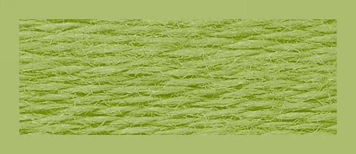 RIOLIS woolen/acrylic thread S320 by RIOLIS - S320