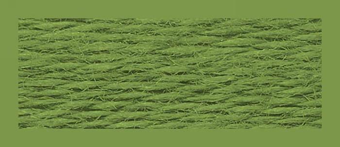 RIOLIS woolen/acrylic thread S311 by RIOLIS - S311