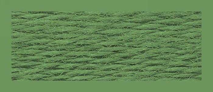RIOLIS woolen/acrylic thread S310 by RIOLIS - S310