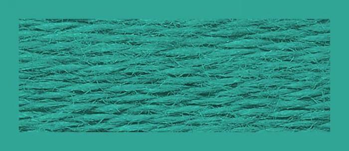 RIOLIS woolen/acrylic thread S308 by RIOLIS - S308