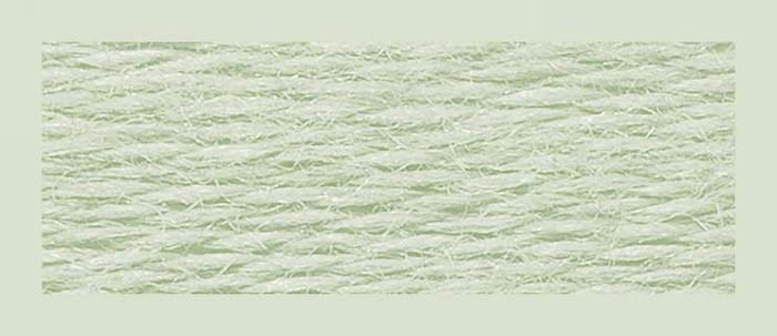 RIOLIS woolen/acrylic thread S305 by RIOLIS - S305
