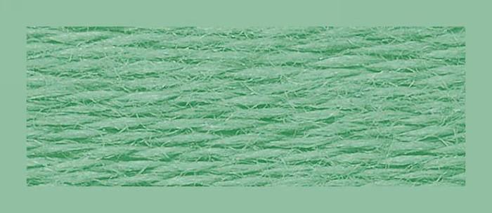 RIOLIS woolen/acrylic thread S302 by RIOLIS - S302