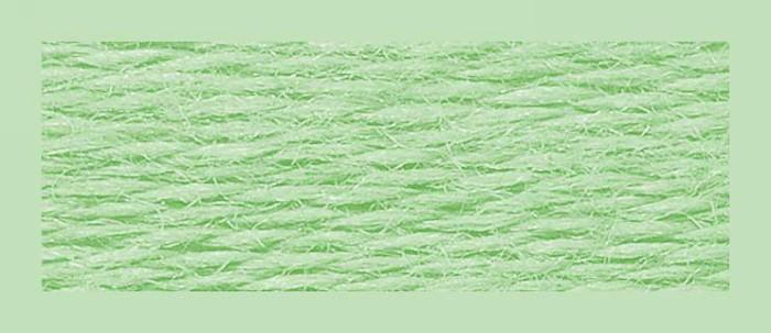 RIOLIS woolen/acrylic thread S301 by RIOLIS - S301