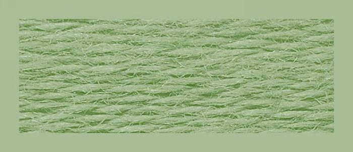 RIOLIS woolen/acrylic thread S300 by RIOLIS - S300