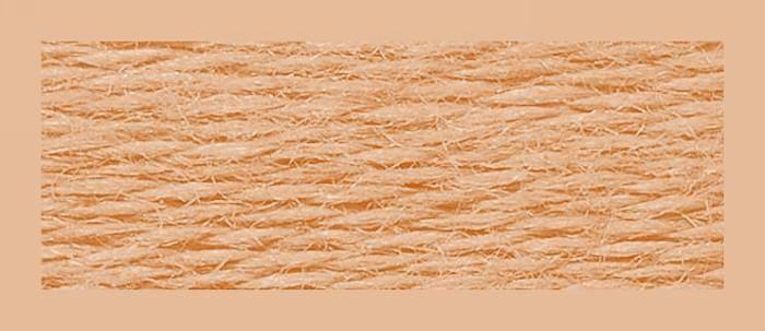 RIOLIS woolen/acrylic thread S250 by RIOLIS - S250