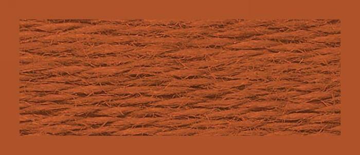 RIOLIS woolen/acrylic thread S245 by RIOLIS - S245