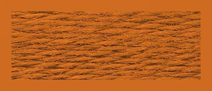 RIOLIS woolen/acrylic thread S237 by RIOLIS - S237