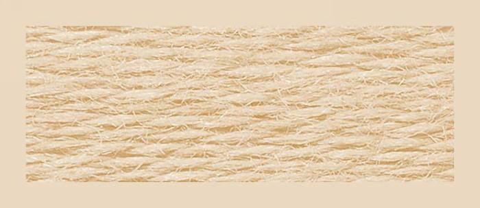 RIOLIS woolen/acrylic thread S238 by RIOLIS - S238