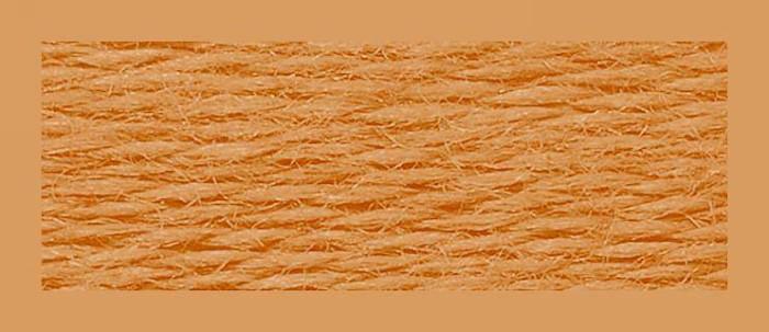 RIOLIS woolen/acrylic thread S235 by RIOLIS - S235