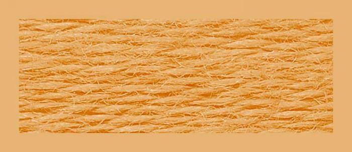 RIOLIS woolen/acrylic thread S230 by RIOLIS - S230