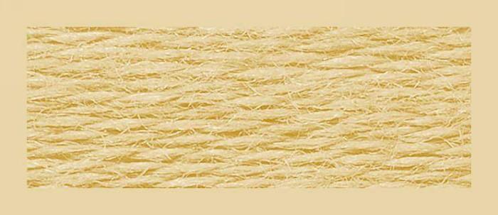 RIOLIS woolen/acrylic thread S229 by RIOLIS - S229