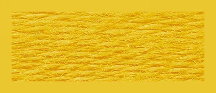 RIOLIS woolen/acrylic thread S225 by RIOLIS - S225